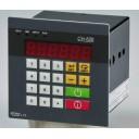 ETEK DIGITAL CONTROLLER DP525A (ETEK CH-525)