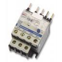 TE LR2 K0312 O/L 3.7-5.5A