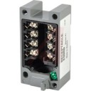 E50 Limit Switch, Surface Mount Receptacle