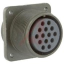 Amphenol Industrial MS3102E20-27S