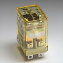 IDEC RH2B-U 48VDC RELAY