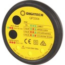 DIGITECH POWER POINT LEAKAGE TESTER