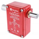440K Safety Rated Interlock Switch, Metal, NO/2NC