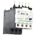 TE LR2 K0308 O/L 1.8-2.6 AMPS