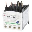 TE LR2 K0310 O/L 2.6-3.7AMPS