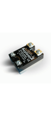 RELAY SOLID STATE OPTO 240D25