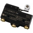 OMRON Z-15GW22-B MICROSWITCH