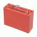 RELAY SOLID STATE 5-60VDC OUT 24VDC IN