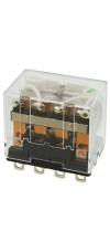 OMRON LY4N 240V RELAY