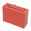 RELAY SOLID STATE OPTO ODC5