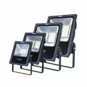 FLOODLIGHT 50W LED IP65 4000K 4000 LUMEN