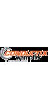 Conductix Wamphler