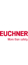 Euchner