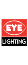 Eye Lighting