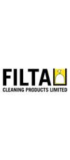 Filta Vacum Products Ltd