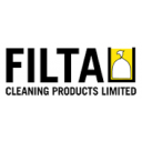 Filta Vacum Products Ltd