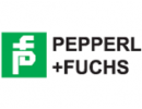 Pepprel + Fuchs