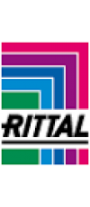 Rittal  Industrial enclosures