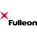 Fulleon/ Cooper Fulleon