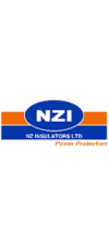 NZ Insulators