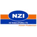 NZ Insulators