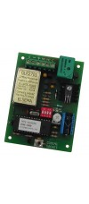 WIRELESS RECEIVER 1CH 12V 27MHZ G/LINK