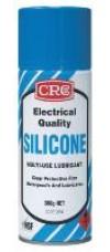 CRC 2094 EQ SILICONE 300G