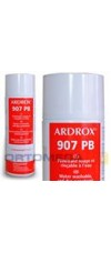 ARDROX 907PB WATER WASH RED DYE PENETRANT 20LTR