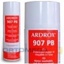 ARDROX 907PB WATER WASH RED DYE PENETRANT 20LTR