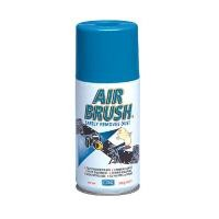 CRC 2066 AIRBRUSH 300ML AEROSOL CAN