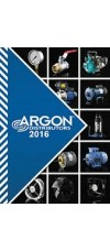 Argon Distributors