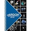 Argon Distributors