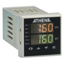 ATHENA TE16-JF-S-0-31 TEMP CONTROLLER