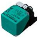 Pepperl - Fuchs NBB20-L2-A2-V1 Inductive Proximity Sensor