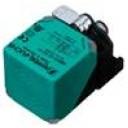 Pepperl-Fuchs NBN40-L2-A2-V1 Inductive Proximity Sensor