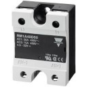 SOLID STATE RELAY RMIC60D50 CARLO GAVAZZI