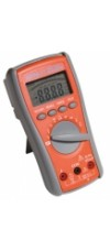 MULTIMETER APPA-77 DIGITAL (TRUE RMS)