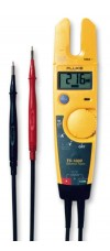 FLUKE T5-600 DIGITAL MULTIMETER/CURRENT TESTER