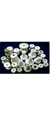 High Aluminia, Silliminite, Refactory, Porcelain, Zirconia, Steatite, Silicon, Ceramic Products,