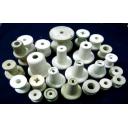 High Aluminia, Silliminite, Refactory, Porcelain, Zirconia, Steatite, Silicon, Ceramic Products,