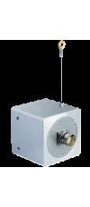 SICK PKS09-ATBM0220 WIRE DRAW ENCODER