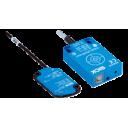 Capacitive Proximity Sensors CQ