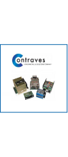 CONTRAVES BCD SWITCHES SINGLE UNITS