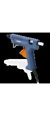STEINEL E020010 GLUEMATIC 3002 GLUE GUN