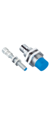 Proximity Sensor Inductive IMA