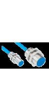 Proximity Sensor Inductive IMN