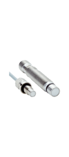 Proximity Sensor Inductive IMP
