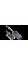 Proximity Sensor Inductive IQM