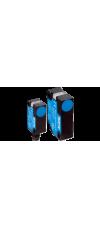 IQ Standard Inductive Proximity Sensor