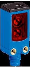 SICK WTB4-3P2261